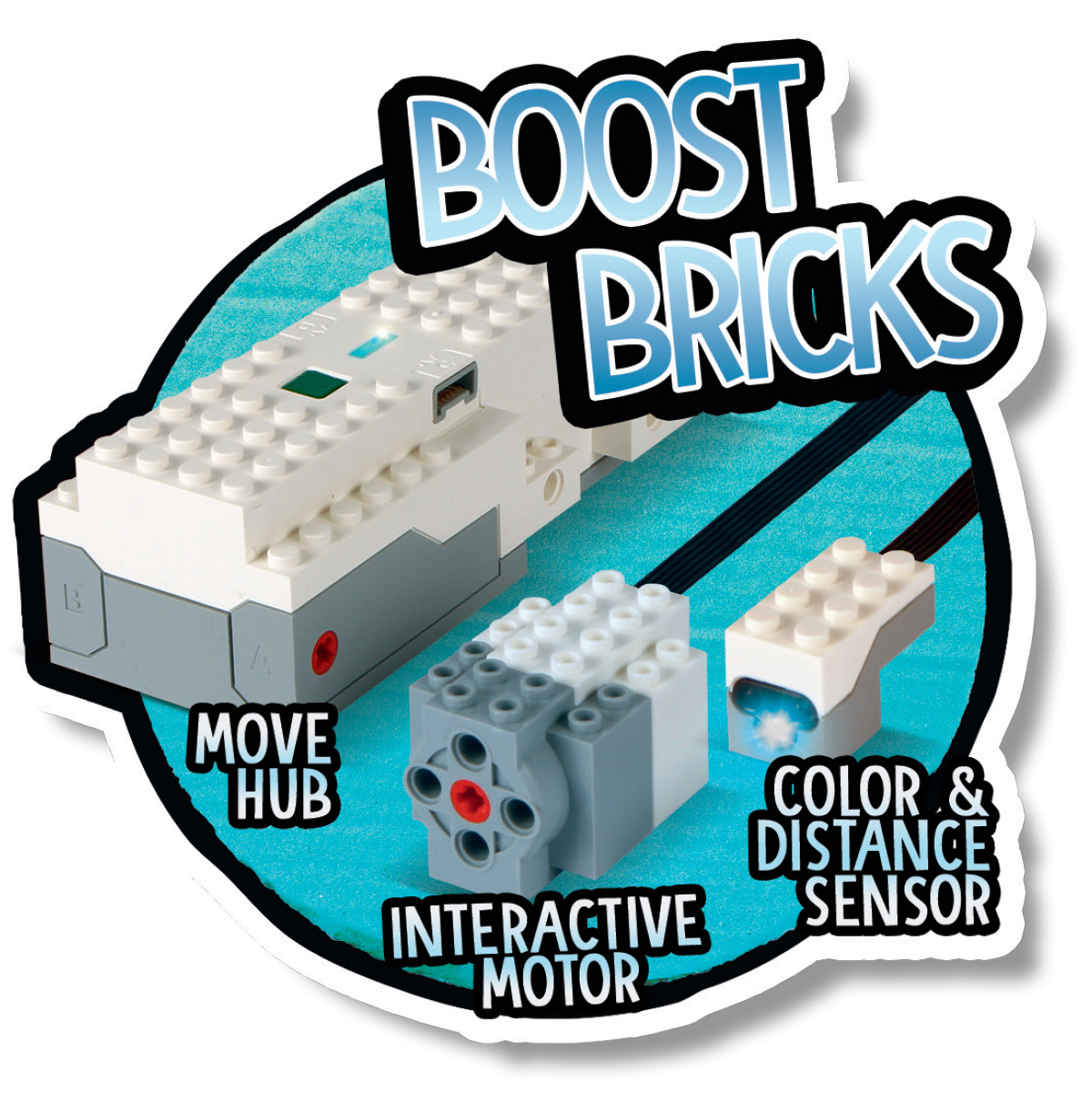 Lego Boost Snap Circuits Rover Building Kids Engineering Skills Is A Item Action Packed Bricks